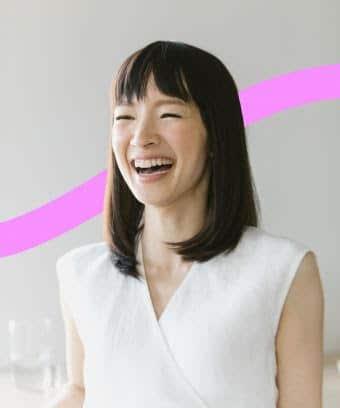 marie-kondo-japanese-celebrity