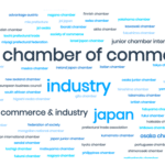 Chambers of Commerce in Japan